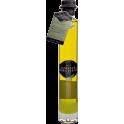 9 Botellas cristal VENEZIA RONDE 200 ml.